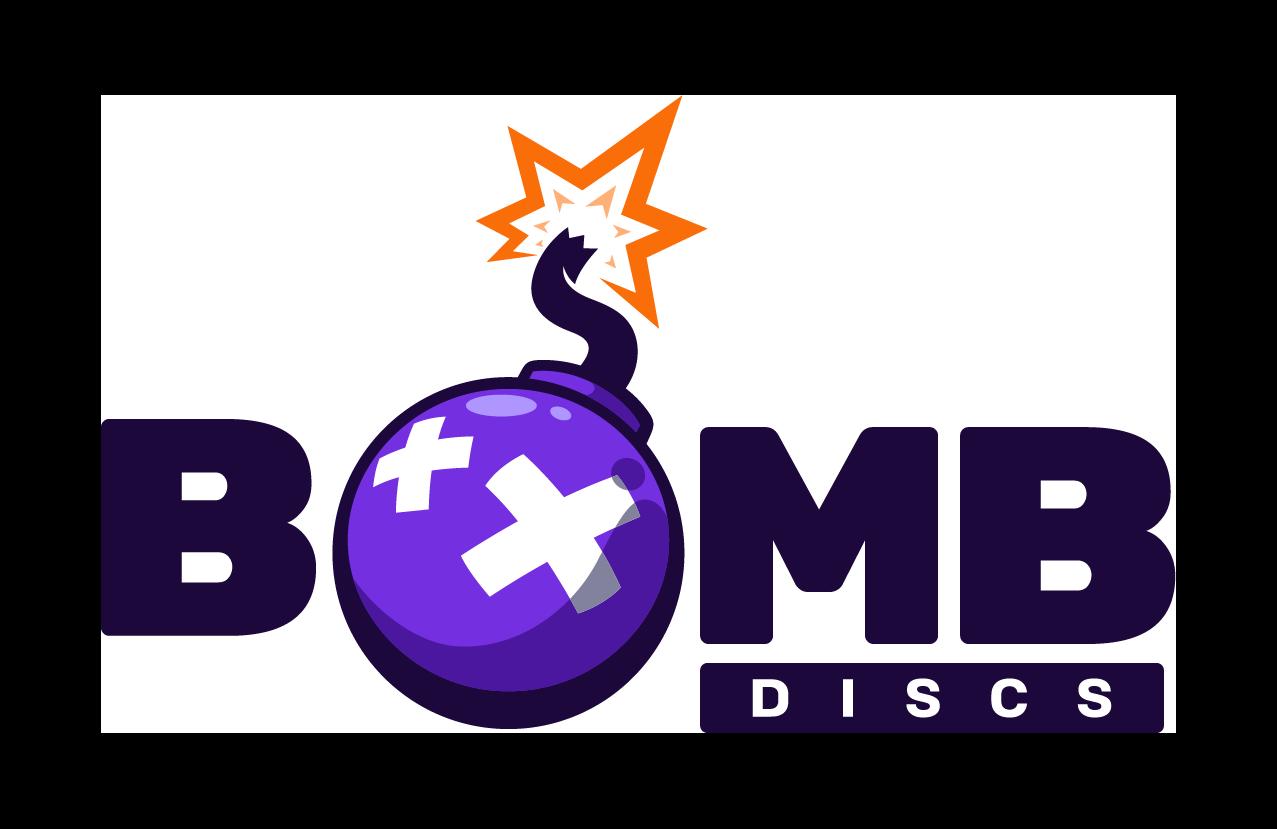 Bomb Discs
